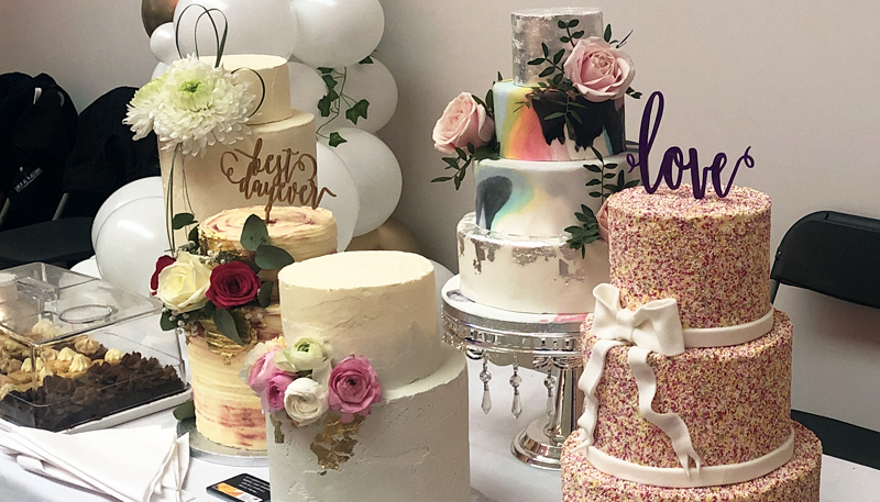 wedding cake supplies wholesale three graces bake shop cake supply wedding 8779